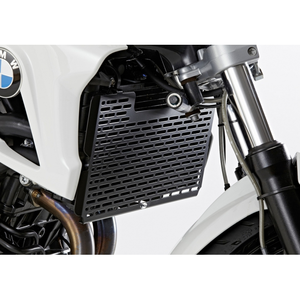 PROTECH EDITION ® Kølergrill cover til BMW