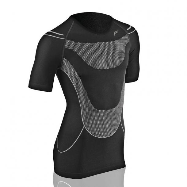 7116ac26 F‑Lite MEGALIGHT 140 - MC T‑Shirt Herre - F-Lite MC Undertøj - MM ...