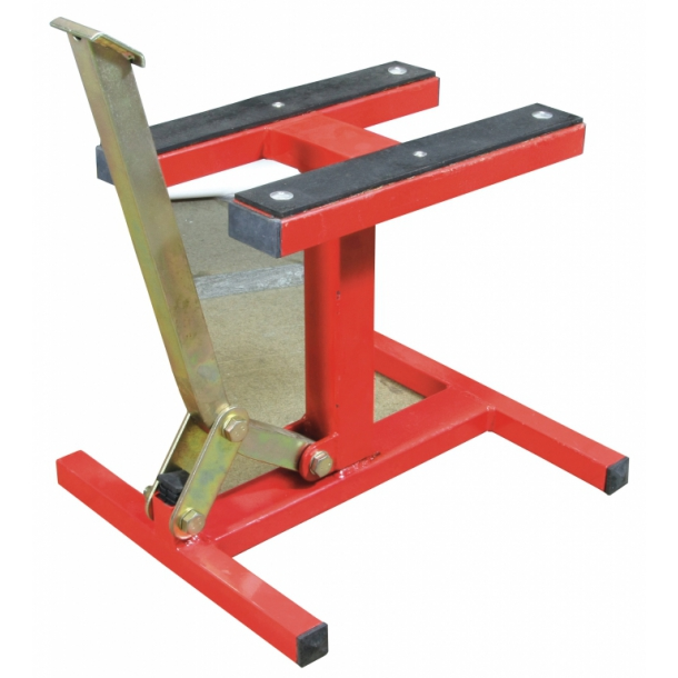 MX H-stand