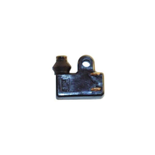 Yamaha front stoplys kontakt (45J-82503-01-00 & 367-83980-01)