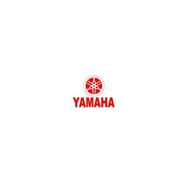 Viper MC Tilslutningsrør til Yamaha